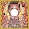 "Flying's Lotus' ""You're Dead"""