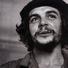 Ernesto Guevara
