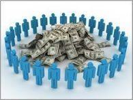 Panorama du Crowdfunding en France | WebZine E-Commerce &  E-Marketing - Alexandre Kuhn | Scoop.it