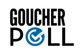 In The Loop » Goucher Poll Has Marylanders Weigh In on State Parks | Suburban Land Trusts | Scoop.it