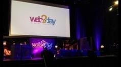 Economie numérique : Le web2day à Nantes commence today ! - France 3 | L'évolution numérique | Scoop.it