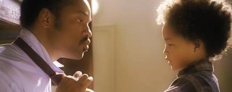 Las 10 películas que todo emprendedor debe ver   aprender a emprender   Scoop.it