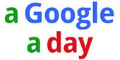 A Google-a-Day Puzzle for June 16 - Wired News | Educational Tech in Janesville | Scoop.it