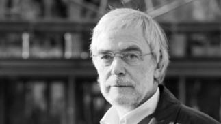 Gerald Hüther: Hinaus ins Weite - FAZ.NET   Social-Media-Storytelling   Scoop.it