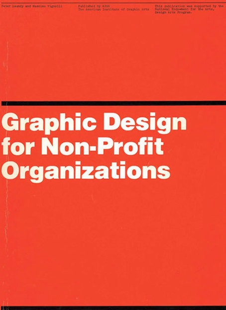 12 free ebooks for designers | Design | Creative Bloq | Ebooks and the School Libraries | Scoop.it