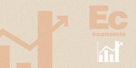 Financement d'une nouvelle société biotechnologique spécialisée dans le cancer | Prêt pour le grand saut de l'innovation ? revue de presse de bonnes pratiques R&D, Marketing, Business, Communication, RH | Scoop.it