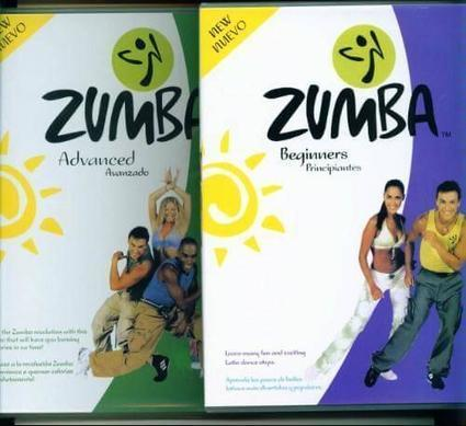 Zumba fitness download free dvd inantangeithe zumba fitness download free dvd fandeluxe Gallery