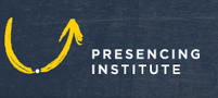 The Presencing Institute's Theory U Toolkit - The Societal Innovation ... | Art of Hosting | Scoop.it