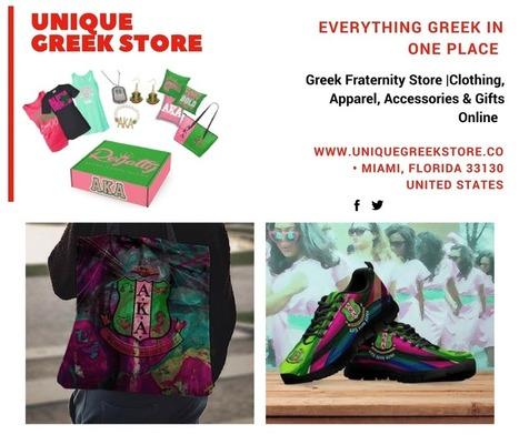 UNIQUE GREEK STORE' in Greek Store | Scoop it