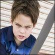 The 5 Creepiest 'Progressive' Parenting Fads | Content Ideas for the Breakfaststack | Scoop.it