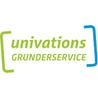 Gruendung Uni Halle