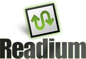 Adobe Joins the Readium Foundation to help with EPUB 3 | mindlesspeduncle | Scoop.it