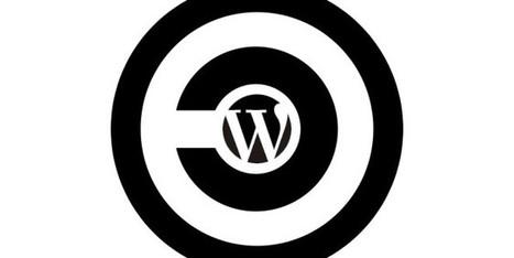 Scraping de masse sites WordPress | Social Media, Digital Marketing | Scoop.it