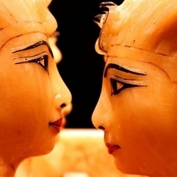Antiquities Museums of Egypt | Special Tours,Packages and Programs | Scoop.it