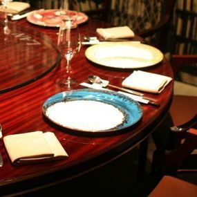 How to Survive a Chinese Business Dinner | The New Age Storytellers: Brands and their Users | Scoop.it