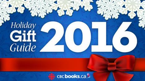 The best books of 2016 | LibraryLinks LiensBiblio | Scoop.it