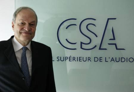 Le CSA revient à la charge pour réguler Internet | Média des Médias: Radio, TV, Presse & Digital. Actualités Pluri médias. | Scoop.it
