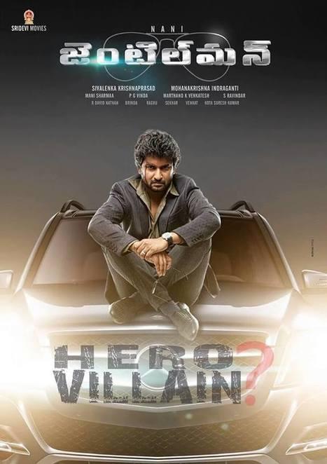 Gauri - The Unborn full tamil movie hd 1080p