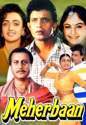 Tamil Hd Video Songs 1080p Blu Lagi Shart 2015 Movies