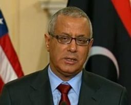 Chaos in Libya continues after alleged failed Coup d'État   Saif al Islam   Scoop.it