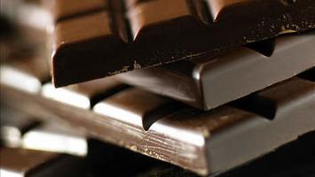 """Le prix du chocolat va flamber   Argent et Economie """"AutreMent""""   Scoop.it"""