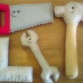 12 Essential Tools For Pinterest | décoration & déco | Scoop.it