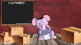 Ressources vidéo pour apprendre le français | Remue-méninges FLE | Scoop.it