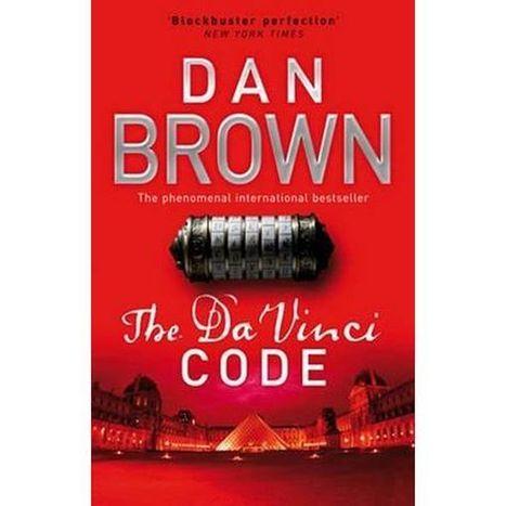 Dan Brown Digital Fortress Epub Free Download
