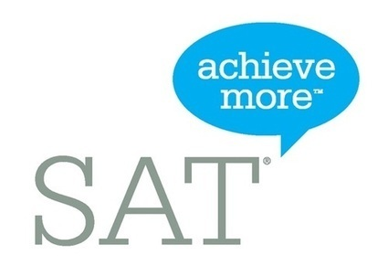 Clases SAT Guayaquil | Seeking English | Scoop.it