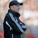 Athletic Bilbao prefer La Liga experience after links to former Stoke boss Tony Pulis   6 Towns Radio News - Stoke-On-Trent & North Staffordshire   Scoop.it