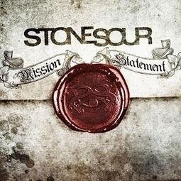 Stone Sour's Corey Taylor Promises 'a Lot of Multimedia' on New Album - Audio Ink Radio | Heavy Metal | Scoop.it
