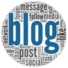 Technology, Blogging and the Internet