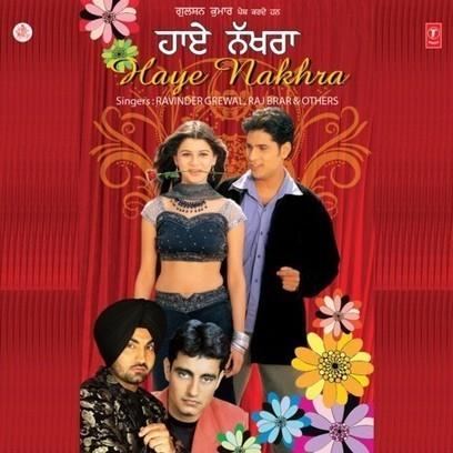 Maharathi Full Movie In Hindi Watch Online