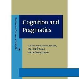 free ebook downloads | ebook ereader Cognition and Pragmatics ... | Pragmatics-Discourse Analysis | Scoop.it