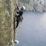 Rock climbing in Tasmania great for adventure enthusiasts Discover ...   Indoor rock climbing   Scoop.it