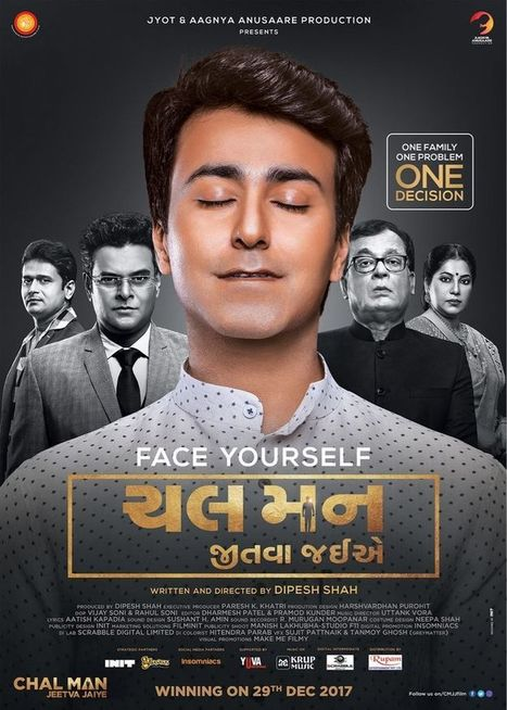barfi 2012 hindi 720p dvdrip charmeleon silver rg subtitles for movies