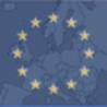 Palette europe et emballages bois