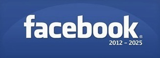 Infographic Looks At The Future Of Facebook   Global Brain   Scoop.it