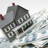 Real Estate Consultants in Noida