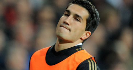 Gunners close to Sahin deal | Arsenal News, Fixtures, Results, Transfers | Sky Sports | Arsenal news | Scoop.it