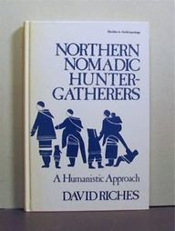 Northern Nomadic #Hunter #Gatherers A Humanistic Approach #Inuit #Arctic | #Book #eBay | Inuit Nunangat Stories | Scoop.it