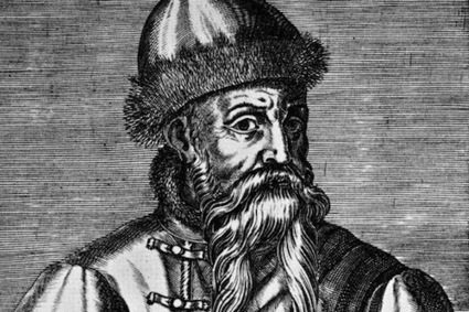 Will Gutenberg laugh last? | Future Trends in Libraries | Scoop.it