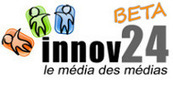Innov24.com - Etude Deloitte / Ifop : citoyens et fonctionnaires : regards croisés sur la Fonction publique et le fonctionnaire de demain | Management du changement et de l'innovation | Scoop.it