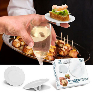 18 Cool Gadgets Designed to Make Your Life at Home Funner | VI Tech Review (VITR) | Scoop.it