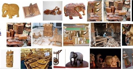 Buy Handicrafts And Home Decor Items Online In India Scoop It