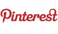 Pinterest: What, Why and How | Leader about Leadeship | Scoop.it