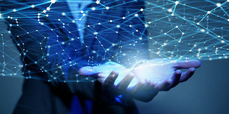 Why Machine Learning Is Hard to Apply to Networking | Re-Ingeniería de Aprendizajes | Scoop.it