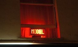 The dangers of rebranding prostitution as'sex work'   EuroMed gender equality news   Scoop.it