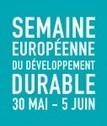 Semaine du développement durable : c'est parti! | Responsabilité sociale des entreprises (RSE) | Scoop.it