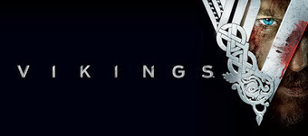 Vikingos (Vikings), una propuesta didáctica | JVR'S BOX. Education 2.0 | Scoop.it